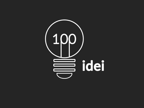 Witaj w 100 idei